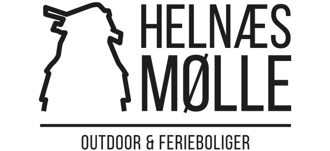 Helnæs Mølle